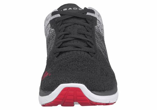 Under Armour® Threadborne Fortis Laufschuh