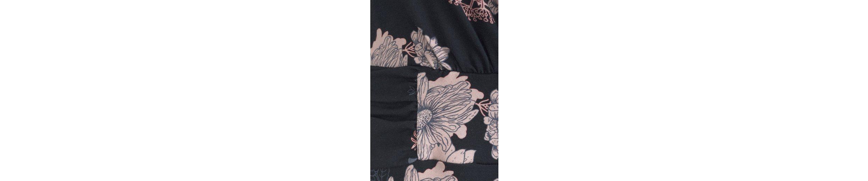 LASCANA Strandkleid in taillierter Form Preiswerten Nagelneuen Unisex yVAsA