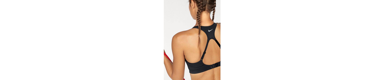 Marktfähig Nike Sport-BH W NIKE PRO ALPHA BRA Mit Paypal Verkauf Online 5LxHrDO4