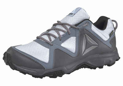 Reebok »Franconia Ridge 3.0 Gore-Tex« Walkingschuh