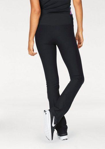 Nike Sporthose WOMEN NIKE POWER LEGEND PANT SKINNY