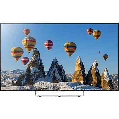 Fernseher: alle Fernseher
