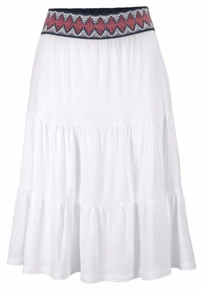 c3027f7839ea s.Oliver Beachwear Strandrock online kaufen | OTTO
