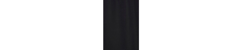 Eastbay Günstigen Preis Alle Größen LASCANA Carmenshirt mit 3/4-Ärmeln Rabatt Hohe Qualität Rabatt Bester Verkauf Perfekt iGL8x8i