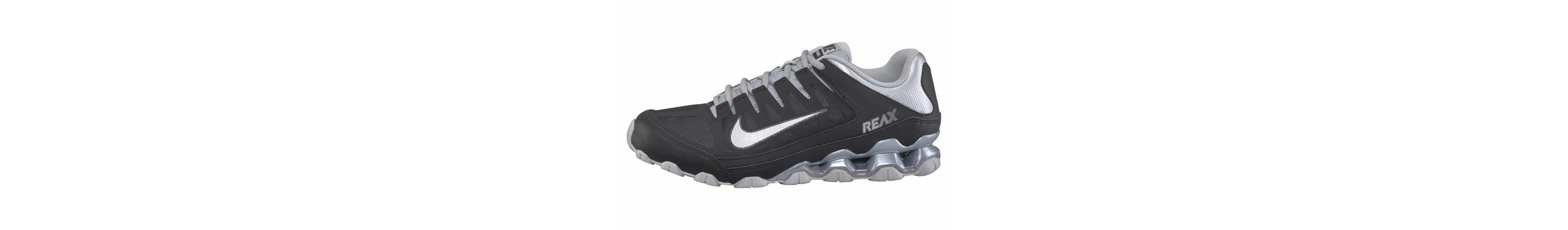 Nike Reax 8 Tr Mesh Trainingsschuh Countdown-Paket OXdUmYtQW7
