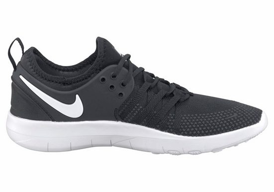 Nike Wmns Free Trainer 7 Fitnessschuh