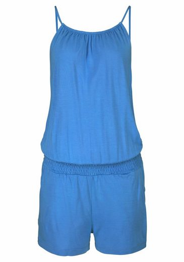 s.Oliver RED LABEL Beachwear Overall