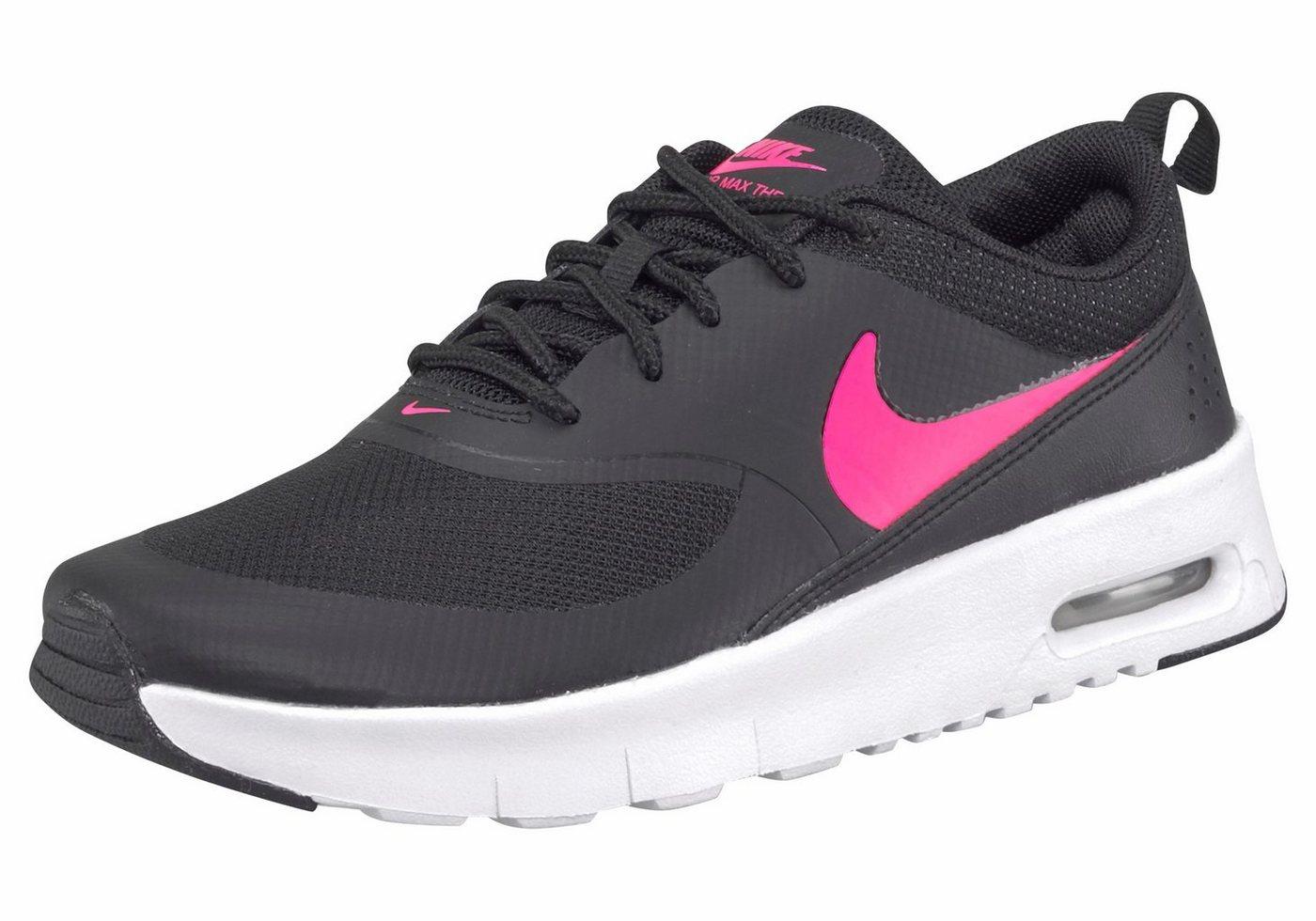 Nike Sportswear »Air Max Thea (PS)« Sneaker
