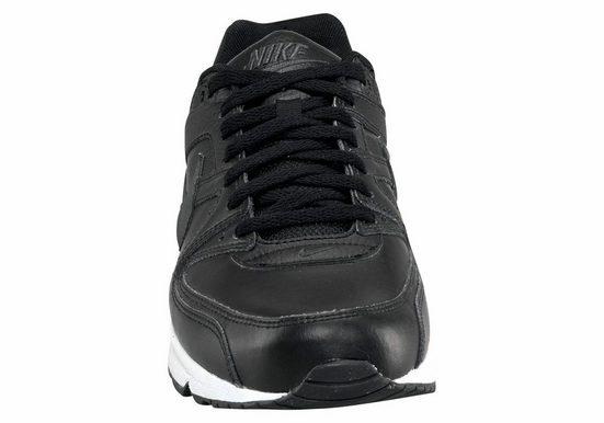 Nike Sportswear Air Max Command Leather Sneaker