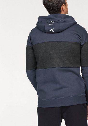 Nike Sportswear Kapuzensweatjacke MEN NSW HOODIE FULLZIP AIR