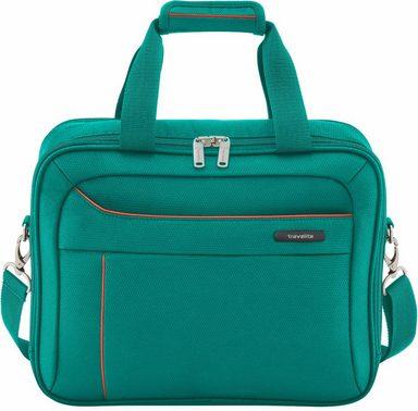 travelite Boardbag »Solaris«, mit Aufsteckfunktion