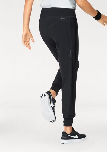 Nike Laufhose WOMEN NIKE FLEX ESSENTIALS PANT