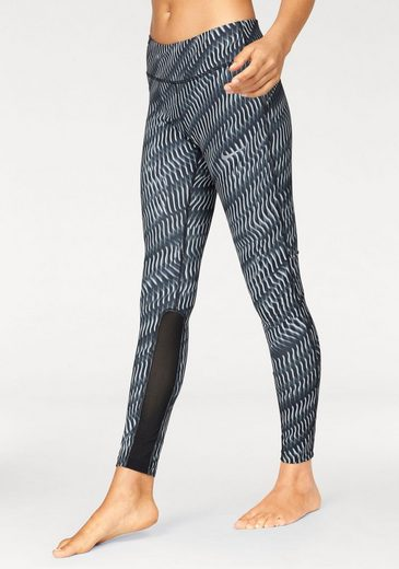 Nike Lauftights W POWER EPIC RUN TIGHT PR