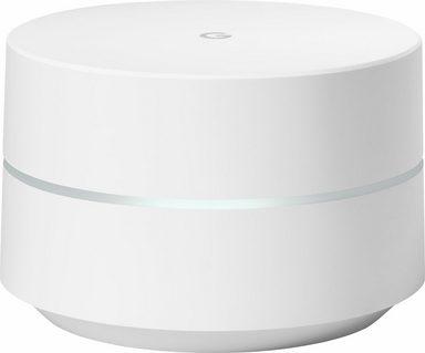 Google »Home Wifi (Einzelpack)« WLAN-Router