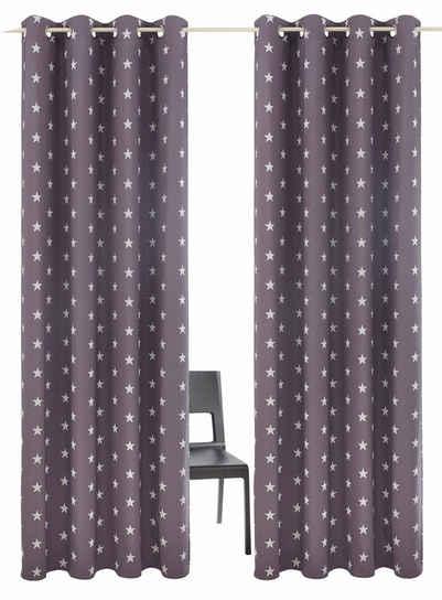 günstige gardinen & vorhänge kaufen » sale | otto - Küchengardinen Mit Schlaufen