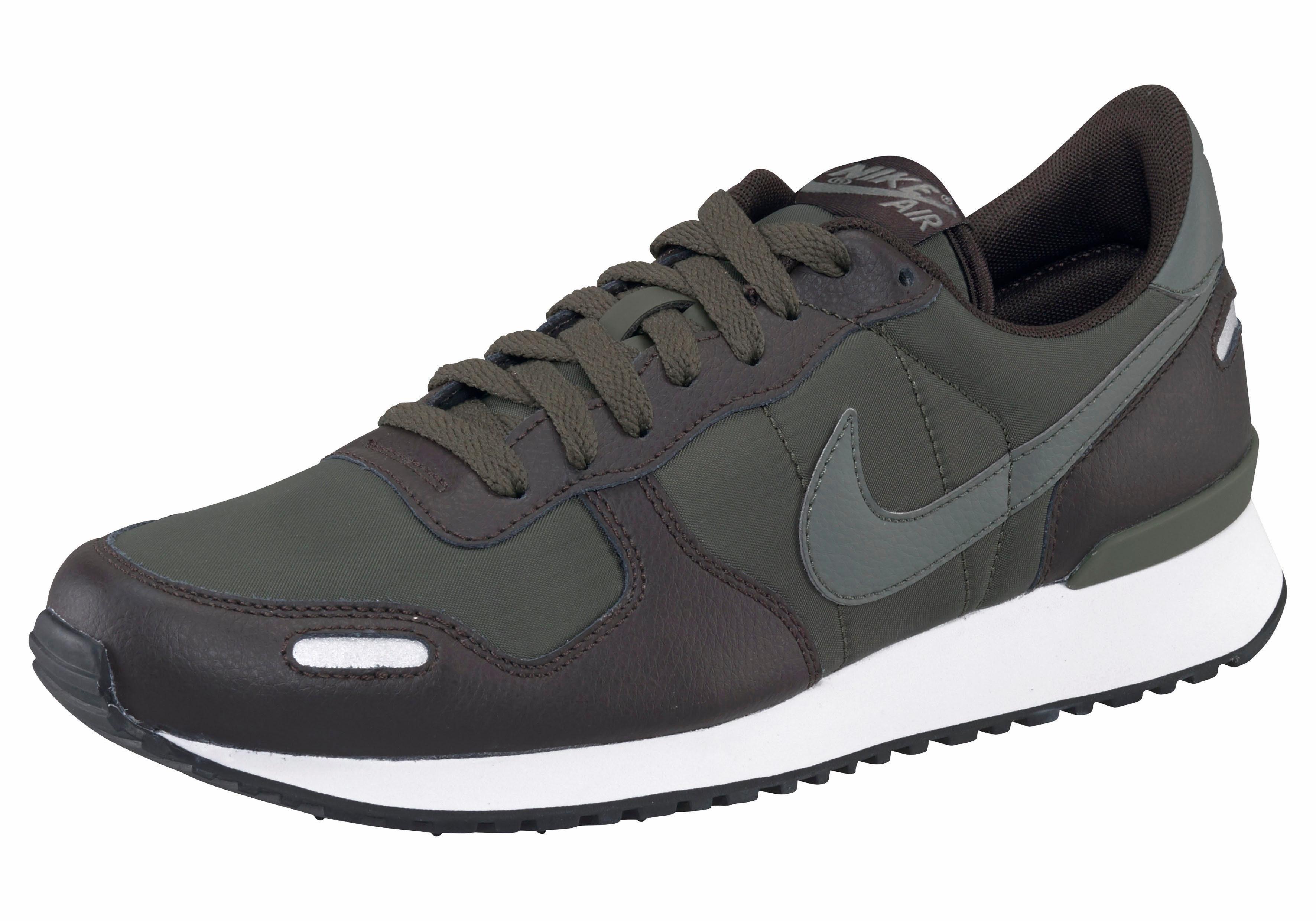 Nike Sportswear Air Vortex M Sneaker kaufen  khaki
