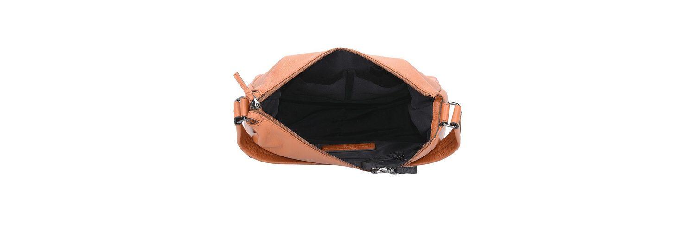 Rabatt Große Überraschung Billig Verkauf Klassische BREE Faro 5 Schultertasche Leder 34 cm Einkaufen Outlet Online Freies Verschiffen Niedrig Versandkosten XxBUAefI