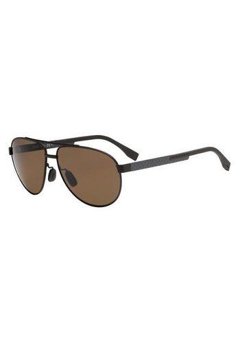 Herren Boss Herren Sonnenbrille BOSS 0752/F/S  | 00762753890931