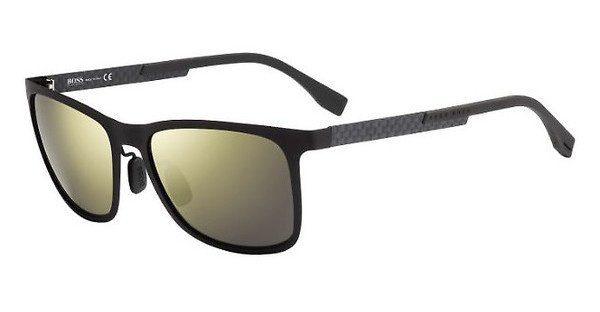 Boss Herren Sonnenbrille »BOSS 0812/F/S«
