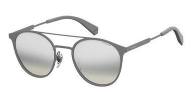 Polaroid Sonnenbrille »PLD 2052/S«