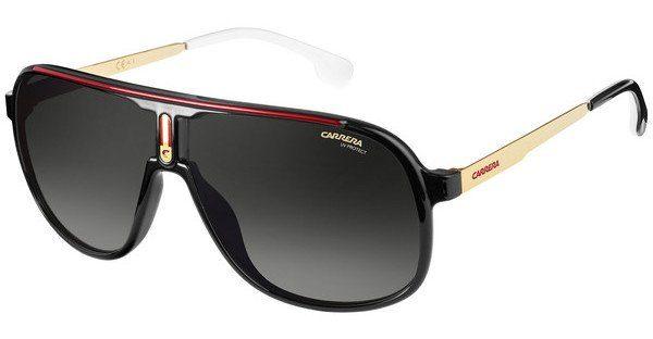 Carrera Eyewear Herren Sonnenbrille »CARRERA 1007/S«