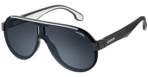 Carrera Eyewear Herren Sonnenbrille »CARRERA 1008S« online kaufen | OTTO