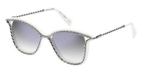 Marc Jacobs Damen Sonnenbrille » MARC 160/S«