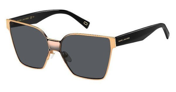 Marc Jacobs Damen Sonnenbrille » MARC 212/S« - Preisvergleich