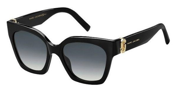 d1e1f04728 marc-jacobs-damen-sonnenbrille-marc-182-s-str-807-9o-schwarz-grau.jpg  formatz