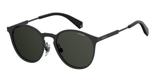 Polaroid Damen Sonnenbrille »PLD 4053/S«
