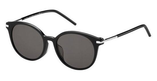 MARC JACOBS Damen Sonnenbrille »MARC 87/F/S«
