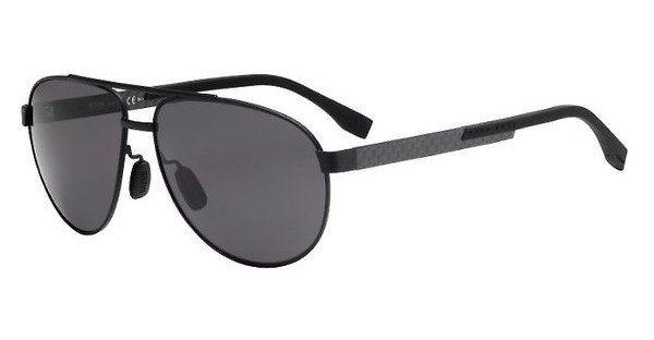 Boss Herren Sonnenbrille »BOSS 0752 F S« kaufen   OTTO 58530b36a6