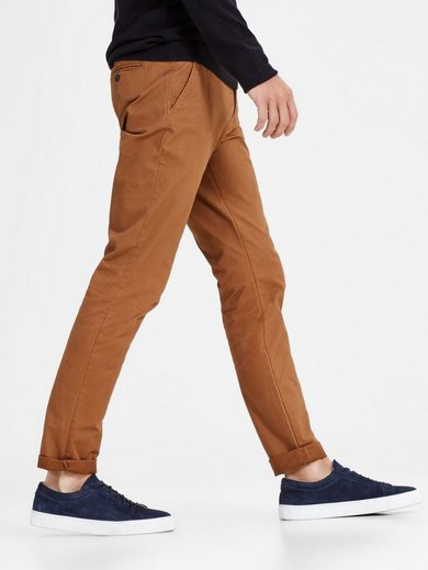 Jack & Jones CODY SPENCER WW Chino