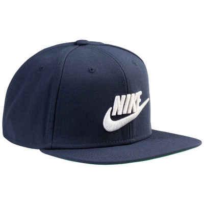 Nike Sportswear Snapback Cap »Pro Futura«