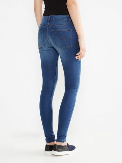 Noisy may Extreme Lucy NW Jeggings