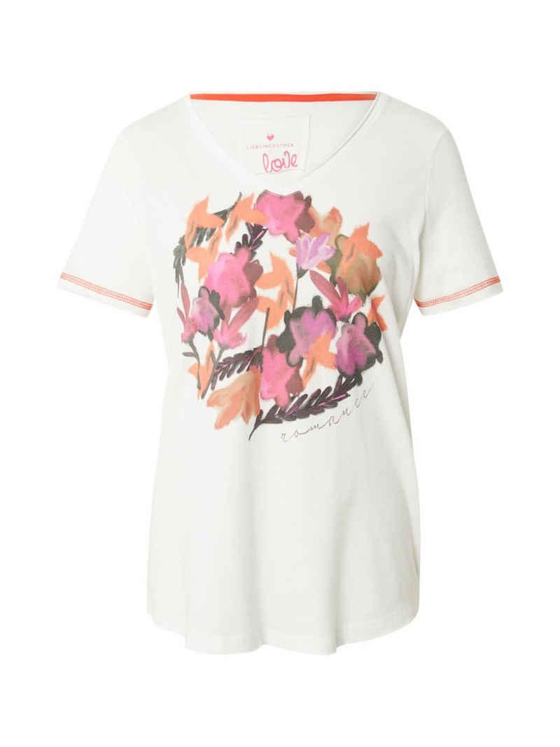 Lieblingsstück T-Shirt »Daje« (1-tlg)