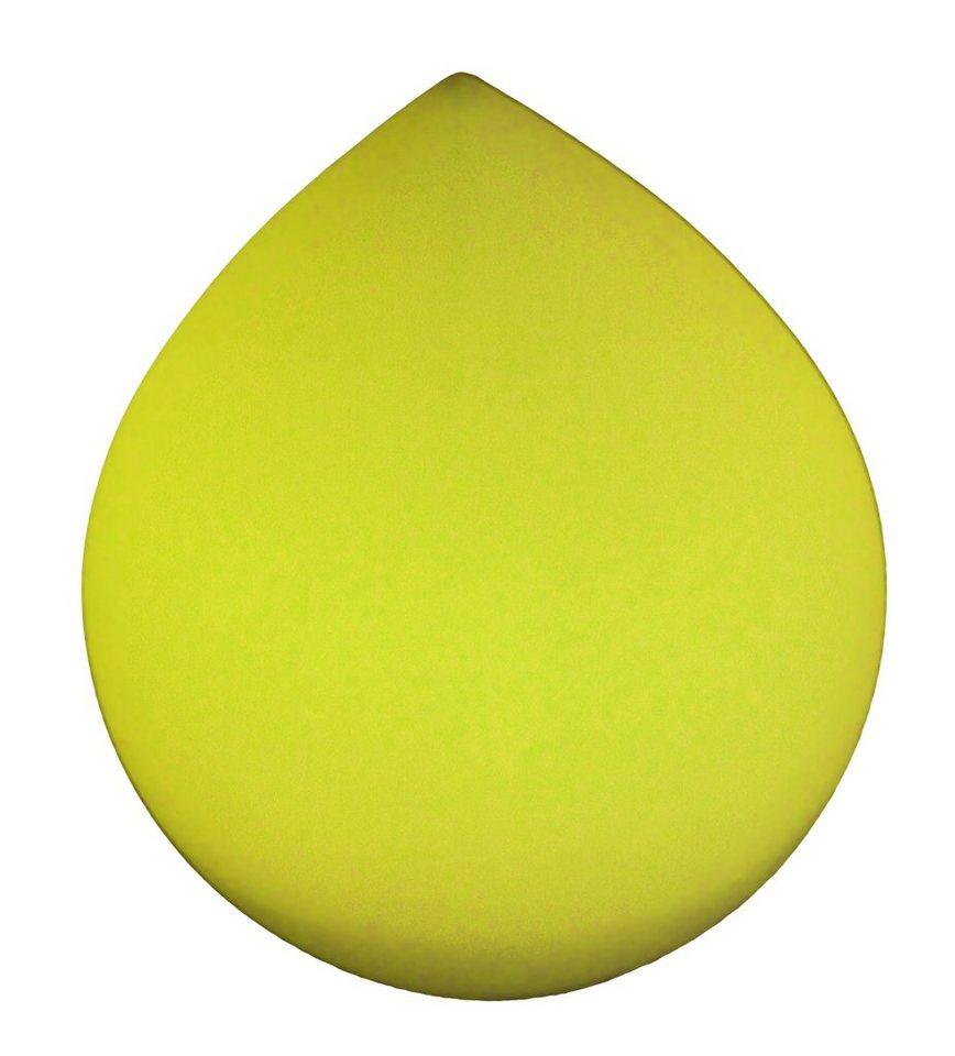 telefunken solar gartenleuchte mit rgb farbwechsel drop 20 t90221 online kaufen otto. Black Bedroom Furniture Sets. Home Design Ideas