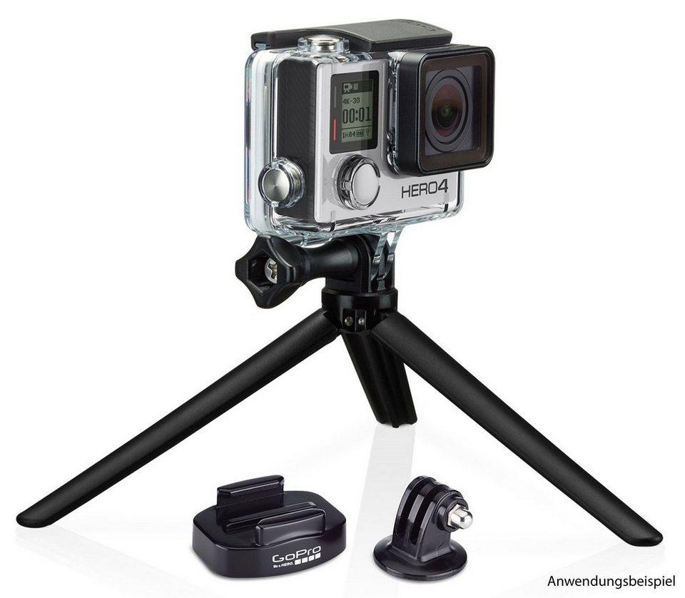 GoPro Stativhalterung für HERO »\