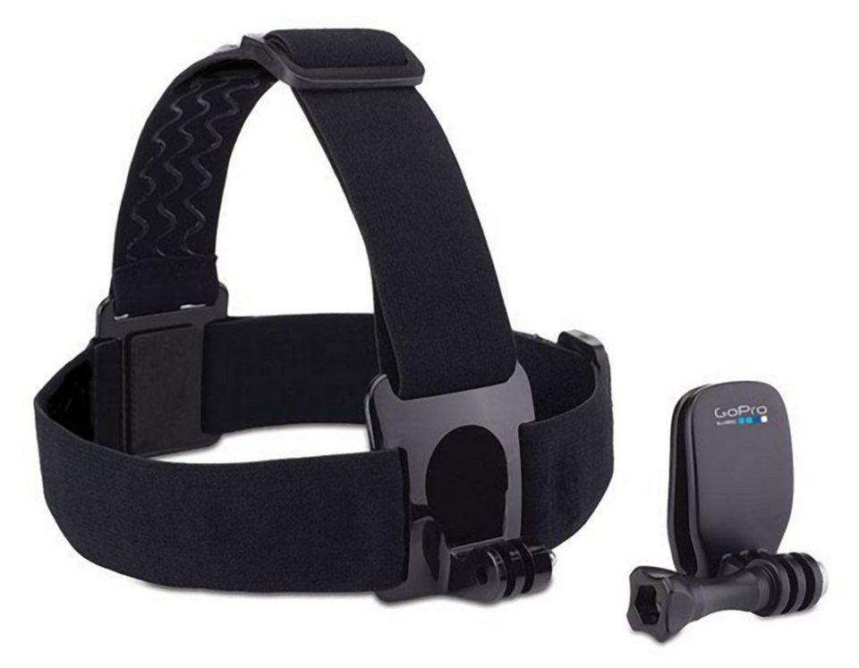 GoPro Kopfband für Actioncam »\