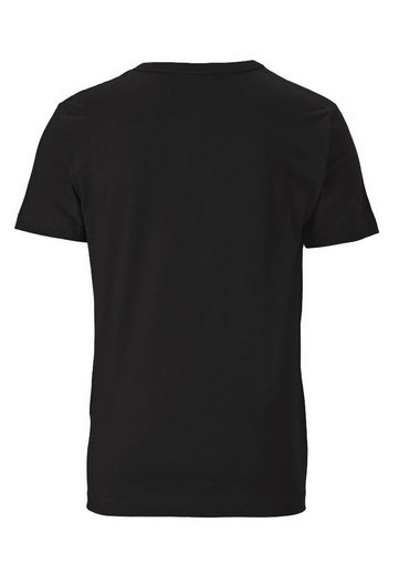 Logoshirt Herrenshirt Batman - Logo