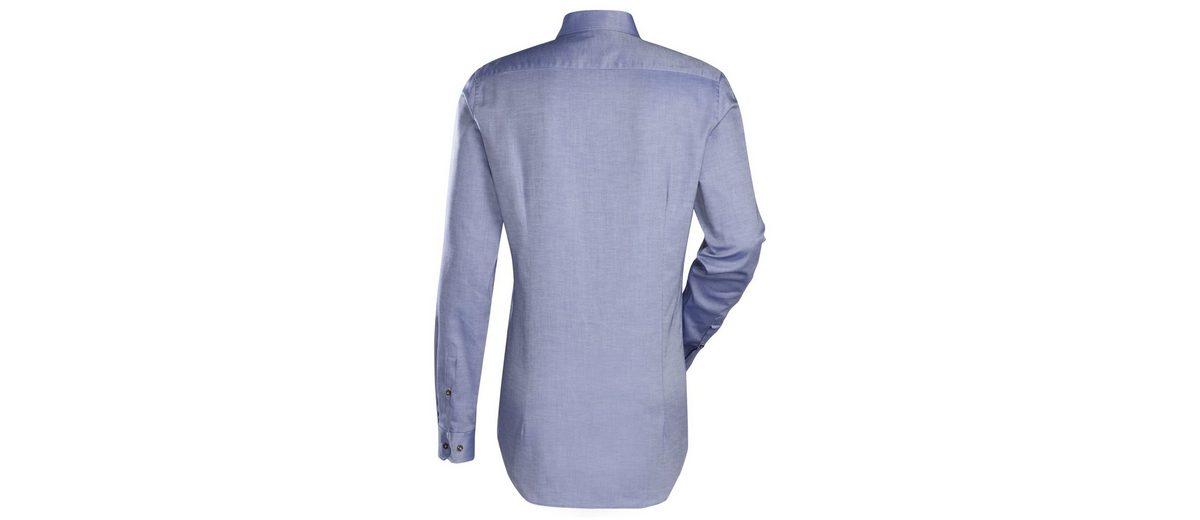 Custom Britt Fit Custom Custom Britt Jacques Jacques Fit Businesshemd Jacques Businesshemd Britt Businesshemd qB5xwOqd