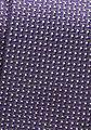 ETERNA Krawatte schmal, Bild 2