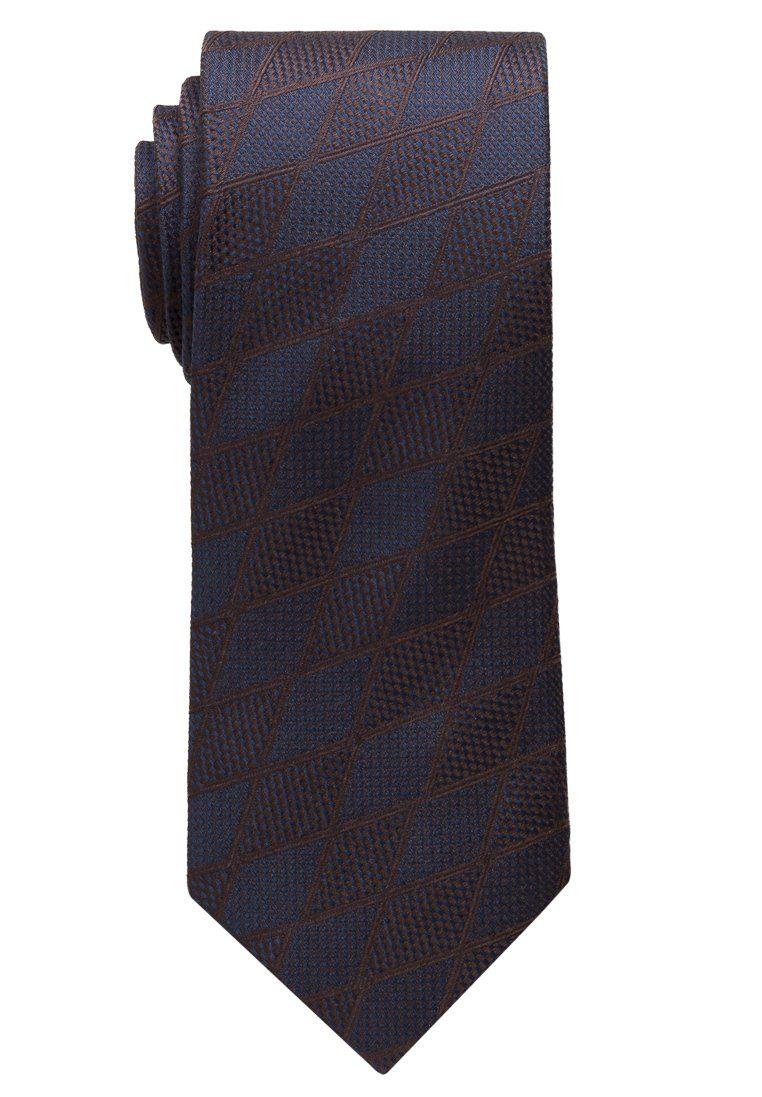 ETERNA Krawatte »Krawatte breit«