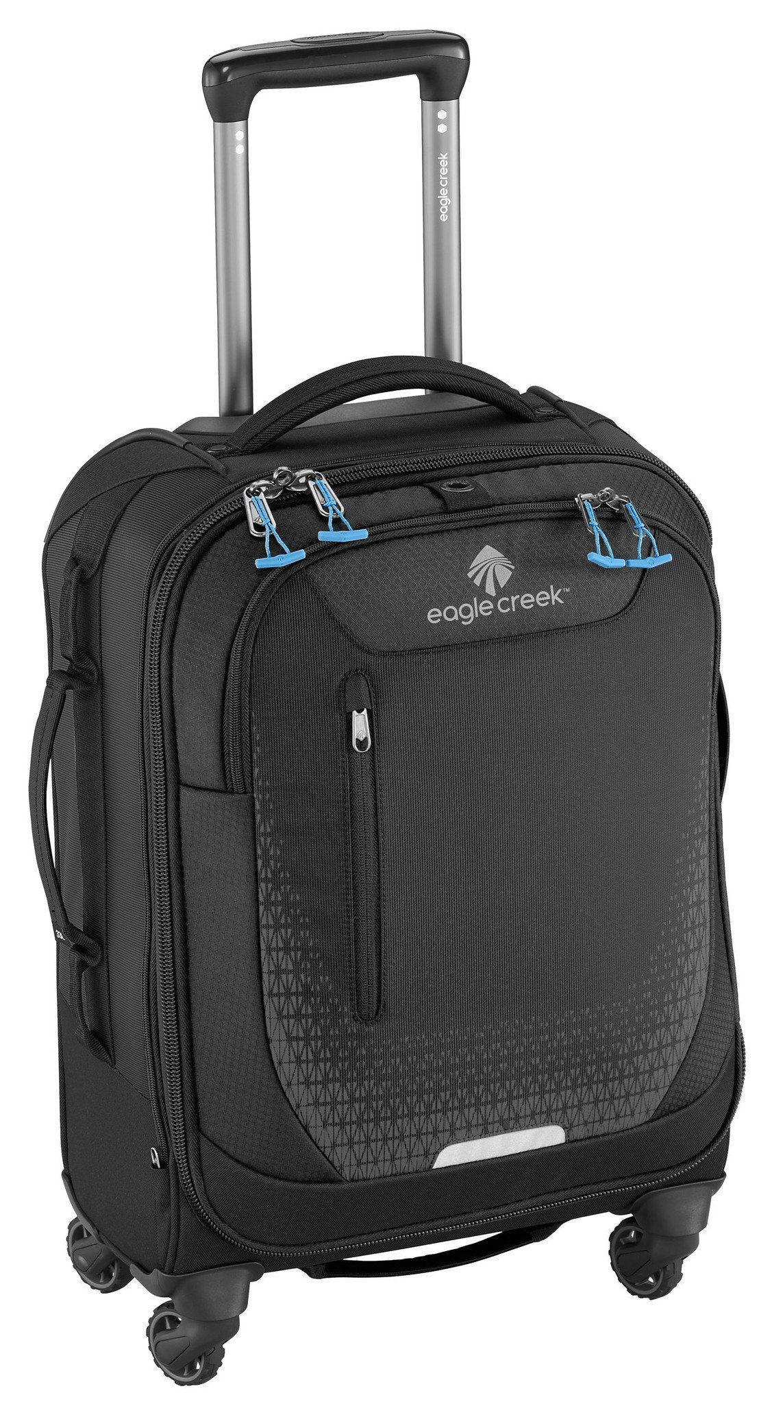 Eagle Creek Sport- und Freizeittasche »Expanse AWD International Carry-On Trolley«