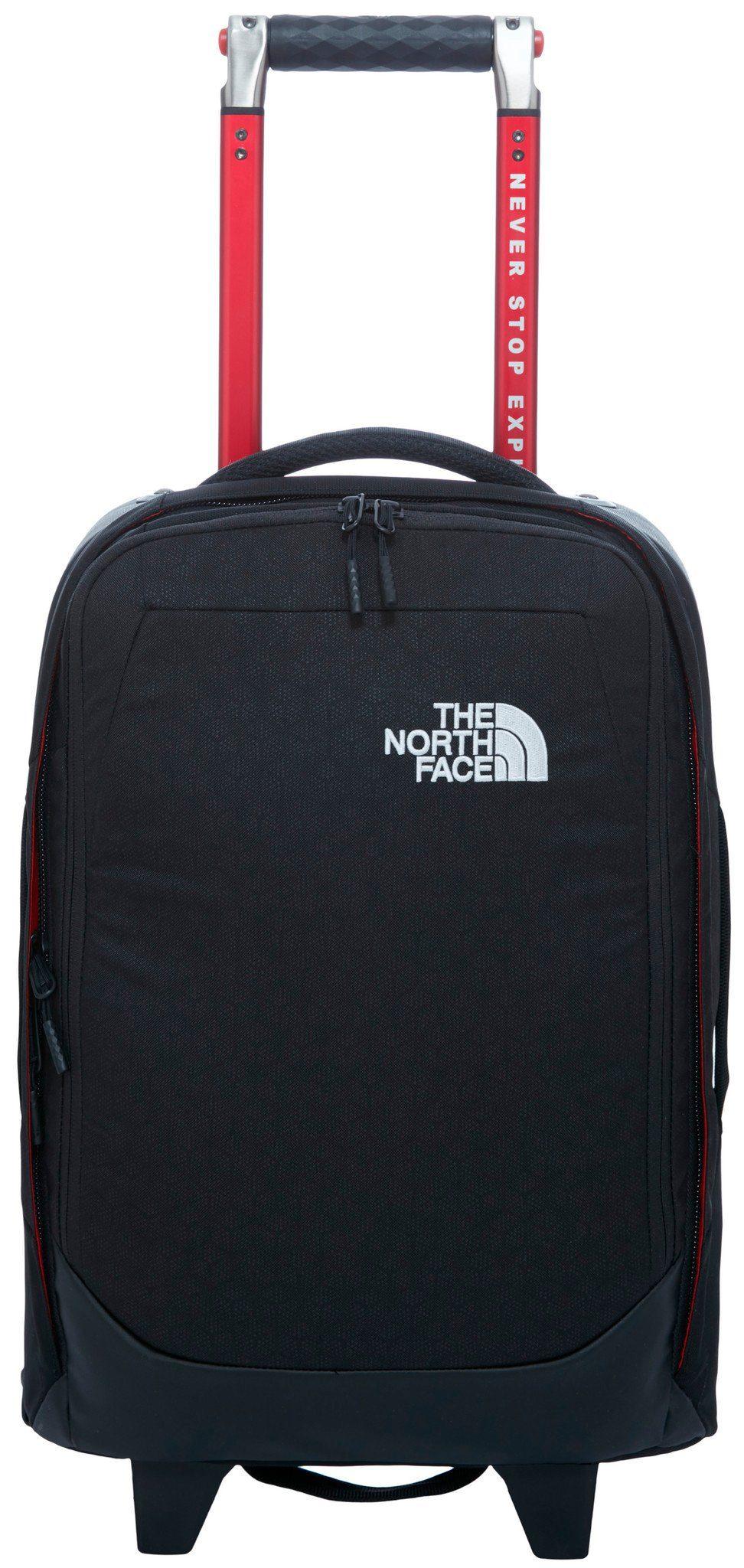 The North Face Sport- und Freizeittasche »Overhead Trolley 29 L«