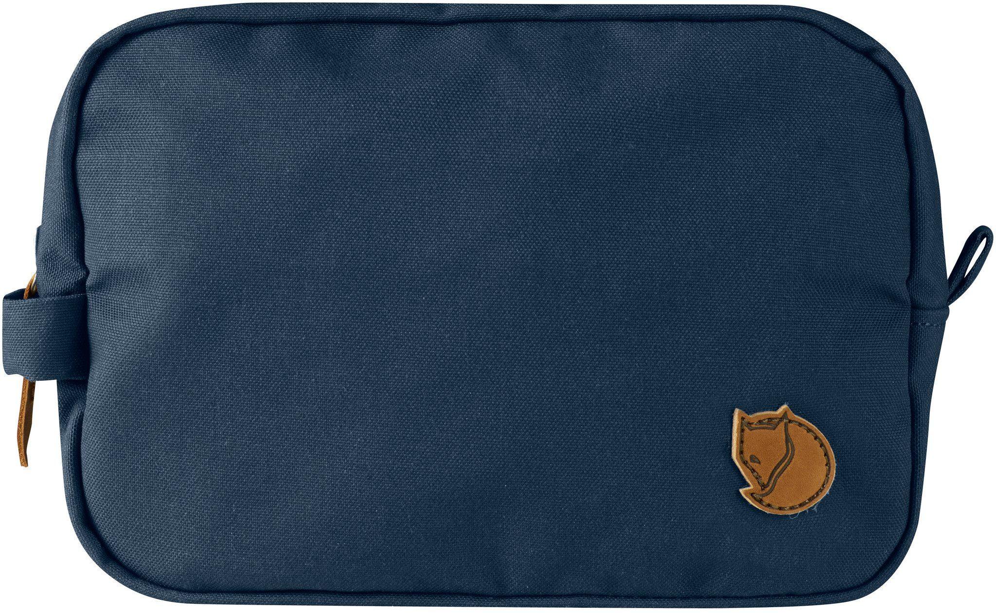 Fjällräven Sport- und Freizeittasche »Gear Bag«