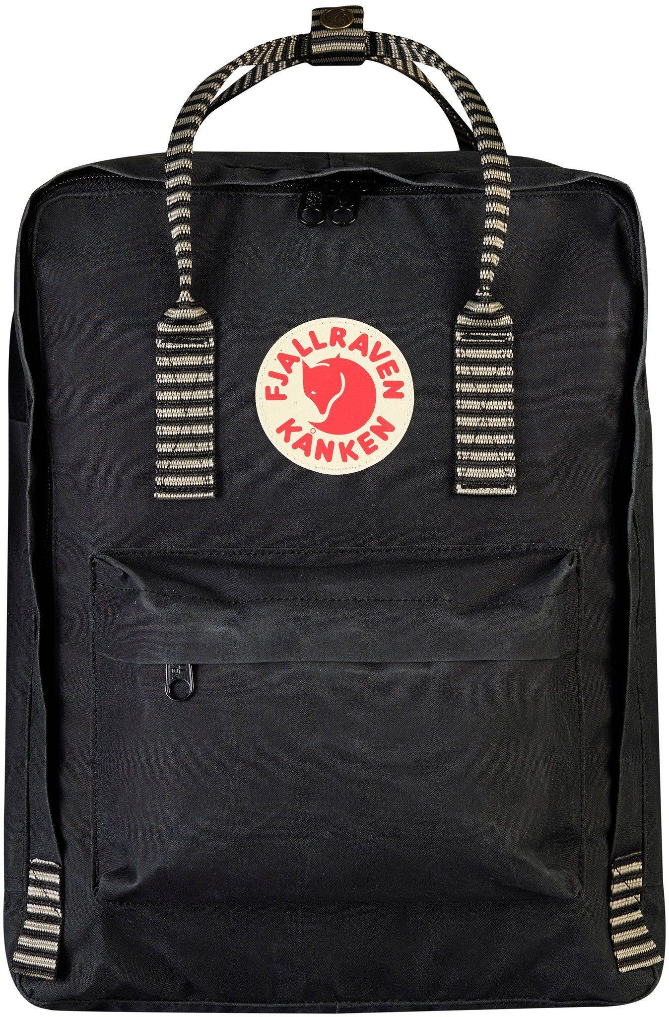 FJÄLLRÄVEN Sport- und Freizeittasche »Fjällräven Kånken Backpack«