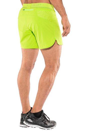 Mil Tuyau Ltk Shorts Intenses Hommes