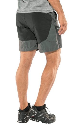 Millet Hose Triolet Alpin Shorts Men
