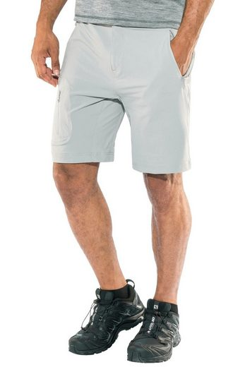 Millet Hose Trekker Stretch Shorts Men
